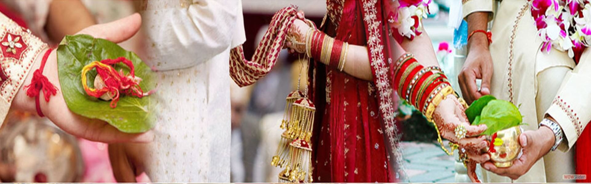 Marriage Certificate in 24 hr | Marriage Registration